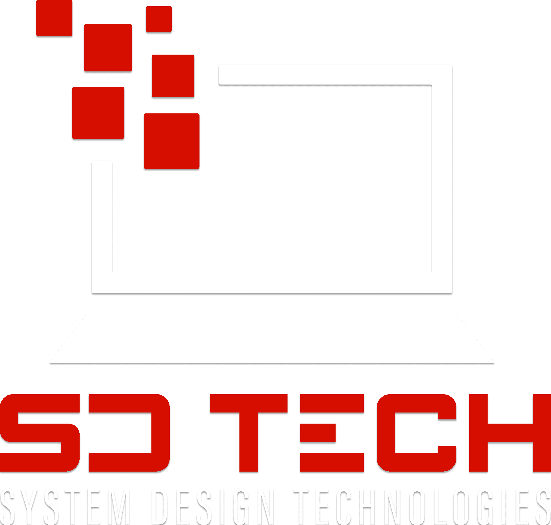 Managed IT Services and VoIP - SD Tech