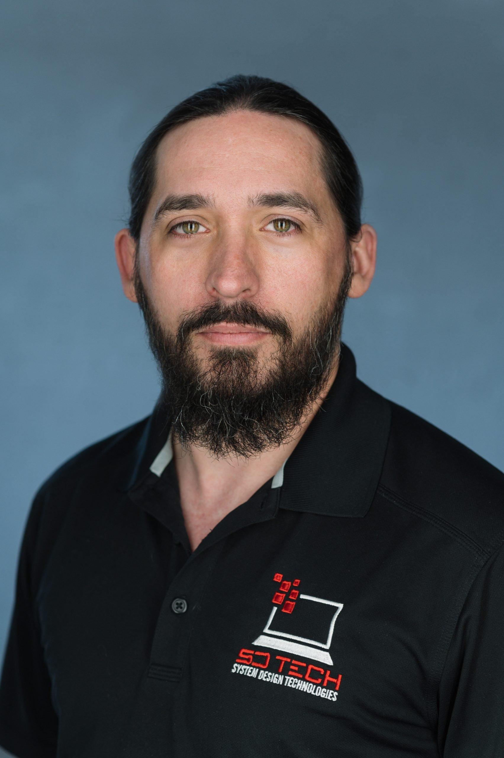 Shane Mishler